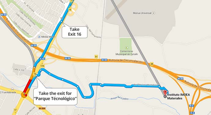 map_taxi